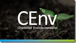 CEnv Social Media. v3